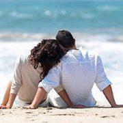3.Goa Honeymoon Tour