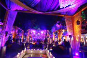 Turn Your Dream to Reality with Wedding Planners in Delhi