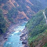 Kalimpong - Darjeeling - Pelling - Gangtok - Lachung Holiday Packa