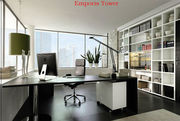 Emporis Tower:- A New Commercial Project