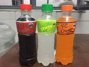 Turnkey Basis Soft Drink Projects in India