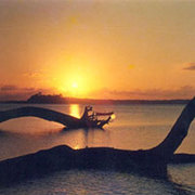 Port Blair - Havelock - Neil Holiday Tour Package