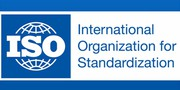 iso certification in Lucknow