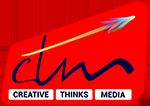 Best Advertising Agency in Noida