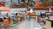 This Diwali Imperia Structures Offer Heavy Discounts on Food-Court!