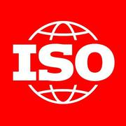 find best iso certification IN Lucknow