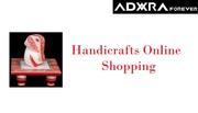 Handicrafts Online Shopping