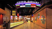 The Best Diwali offer World of Taste (Food Court)by Imperia.