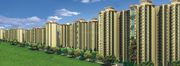 Trident Embassy 2 BHK Apartment (super area 990 sq ft.)