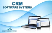 CRM Software Solution to Perform Distinct Business Operation