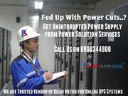 Amaron,  Amararaja and Quanta Battery Dealer in Noida and Greater Noida