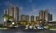 Upcoming Residential Projects in Greater Noida West