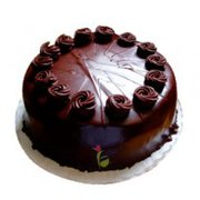 Do you want to Order Cake Online In Noida? FlowerAura is the Answer!