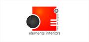 Interior Elements Designers