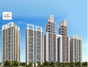 3/4/5 BHK Luxury Flats in Gaur Saundaryam Noida Extension