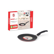 Buy United Ucook Non-Stick Dosa Tawa