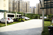 Ready to Move 3 bhk Flats In Noida‎ Expressway