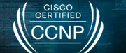 Online and in-class CCNP Preparation and Certification Training