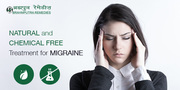Headachefreeindia Has Emerged As A Top Migraine Specialist