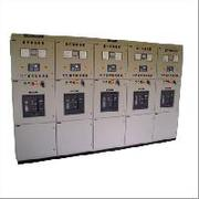 Synchronize Panel Manufacturer and Supplier in Ghaziabad
