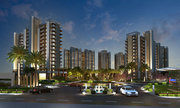 New Projects in Greater Noida West - Samridhi Grand Avenue