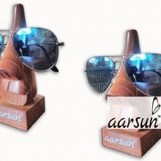 Gift Items | Aarsunwoods