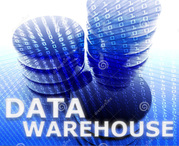Data warehouse Training In Noida