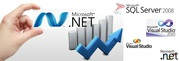 Dot Net Training Institute In Noida