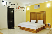 Best Rooms In Jim Corbett