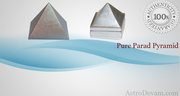Buy Real Parad Pyramid From AstroDevam