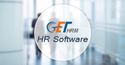 Designed to maximize employee's performance through structured manner by HRMS