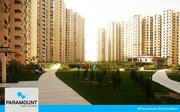 3 Bedroom Flats in Noida Extension