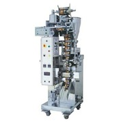 FFS Pouch Packaging Machine Manufacturer in Noida