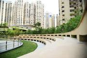 Possession Soon Flats in Noida Extension