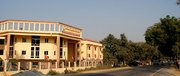 Online Admission and Registration Open |SRMPS,  Lucknow