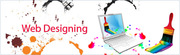 Development Design | Seo Service | Php Service