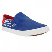 Buy Latest Mens Canvas Shoes