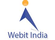 freelance web designer in india