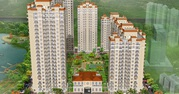 Navratr Offers In Casa Greens With 2/3 Bhk Apartmetns