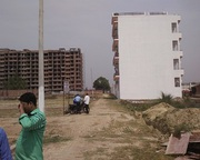 Plot for sale in Lucknow | 1000 SQFT | 1250 SQFT | 1375 SQFT