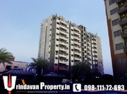 Buy Plots,  Villas in Vrindavan