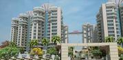 2BHK Flats Samridhi Grand Avenue