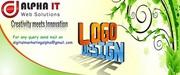 Logo Design Company in Noida