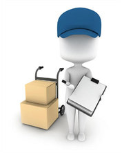 Reliable and Fast Courier Services in Ghaziabad - Courier Genie