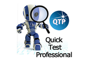 QTP Training in delhi