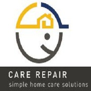 Experienced,  Qualified and skilled Handymen for Your Home Maintenance