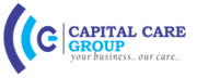 Capital Care Group Offers Website Designing and Digital Marketing