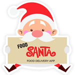 Foodsanta.co: Food Delivery in Gomtinagar