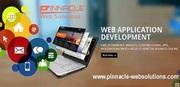 cheap Ecommerce Website Development services