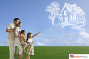 Best Housing Projects In Noida